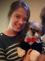 Greenies® Original Teenie® Dog Treats uploaded by Sarah Jean K.