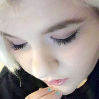 NYX The Adorable Adorable Shadow Palette uploaded by Izzy D.