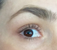 Dior Diorshow Iconic Overcurl Mascara uploaded by Christine K.