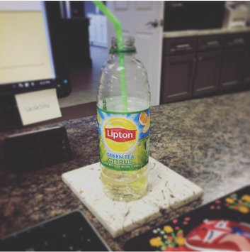 Lipton® Iced Green Tea with Citrus uploaded by Jessica L.