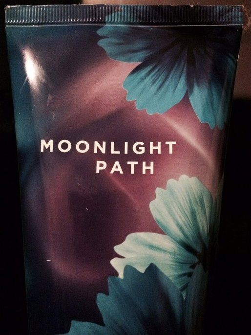 Bath & Body Works Moonlight Path Body Lotion uploaded by Richa H.