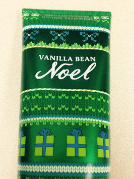 Photo of Bath & Body Works Vanilla Bean Noel Body Lotion uploaded by Shannon D.