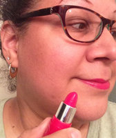 NYC Expert Last Lipcolor - Air Kiss uploaded by Valerie R.