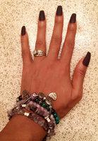Kiss Luxury Medium Length Nail Kit uploaded by Alma C.