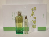 Hermes Un Jardin Sur Le Nil Eau De Toilette uploaded by LEAR25098 Macarena P.