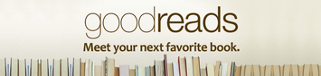 Goodreads.com  uploaded by Andrea C.