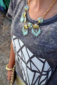 Jewelmint uploaded by Stephanie R.