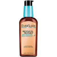 L'Oréal Paris EverSleek Sulfate-Free Smoothing System™ Precious Oil Treatment uploaded by Becky M.