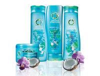 Herbal Essences Hello Hydration Moisturizing Shampoo uploaded by Marie N.