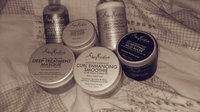 SheaMoisture Organic Hold & Shine Hair Moisture Mist uploaded by Amberley F.