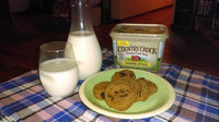 Country Crock® Churn Style uploaded by valerie w.