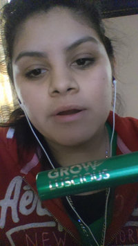 Photo of Revlon Grow Luscious™ Mascara uploaded by karina m.