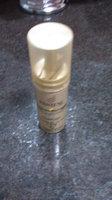 Pantene Pro-V Silky Moisture Whip Hair Moisturizer Spray uploaded by leta r.