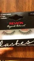 Revlon Fantasy Lengths Maximum Wear Self Adhesive Eyelashes uploaded by Shardae H.