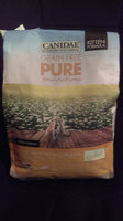 Canidae Grain Free Pure Foundations Kitten Food, 4 lbs. uploaded by Livy V.