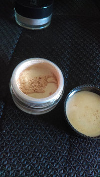 Photo of Bella Pierre Shimmer Powder, Champagne, 2.35-Grams uploaded by Livy V.