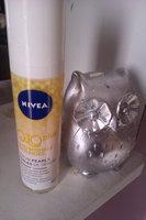 Nivea Q10 Plus Anti-Wrinkle Serum Pearls uploaded by Joy M.