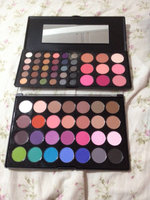 BH Cosmetics Special Occasion Palette uploaded by Lizbeth B.