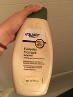 Equate Everyday Moisture Body Wash uploaded by mritunjay s.