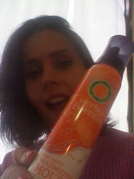 Photo of Herbal Essences Body Envy Volumizing Mousse uploaded by emmily dayanna r.