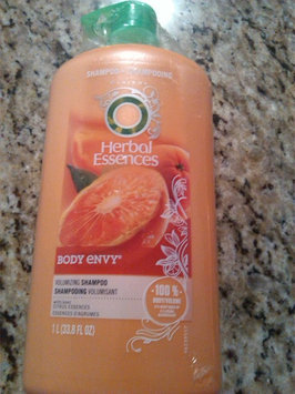 Photo of Herbal Essences Body Envy Volumizing Conditioner uploaded by emmily dayanna r.