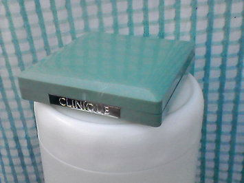 Photo of Clinique Almost Powder Makeup SPF 15 uploaded by Gerla S.