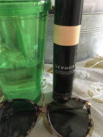 SEPHORA COLLECTION Instant Airbrush Foundation uploaded by Nicole O.