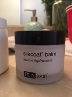 PCA Skin Silkcoat® Balm uploaded by Tera S.