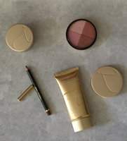Jane Iredale Bronzer uploaded by Jennifer H.