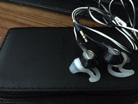 Bose MIE2 Audio Headphones (326223-0020) uploaded by Crystal I.