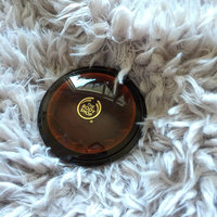 The Body Shop Honey Bronzing Powder uploaded by Amber A.