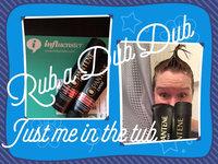 Pantene Expert Intense ColorCare Shampoo uploaded by Tonya R.