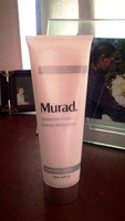 Murad White Brilliance Gentle Cleanser uploaded by Jennifer L.