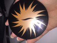 SEPHORA COLLECTION Bronzer Powder uploaded by Courtney B.