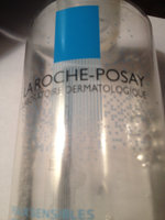 La Roche-Posay Micellar Water Cleanser uploaded by Christine B.
