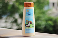 Tree Hut Shea Moisturizing Shower Wash uploaded by Angela R.
