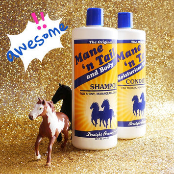 Photo of Original Mane 'n Tail Shampoo uploaded by Payal S.
