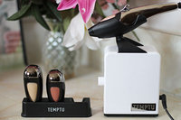 TEMPTU AIRbrush Makeup System 2.0 uploaded by Angela R.