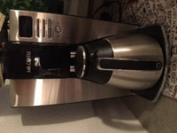 Mr. Coffee 10-Cup Programmable Coffee Maker uploaded by Sherri C.