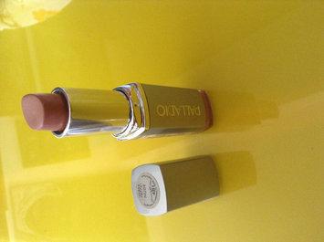 Photo of Palladio Herbal Lipstick uploaded by Valeria O.