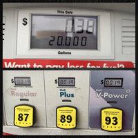 The Fuel Rewards Network at Shell uploaded by Warren C.