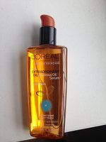 L'Oréal Paris Advanced Haircare Total Repair 5 Extraordinary Oil, All Types uploaded by Rachael H.
