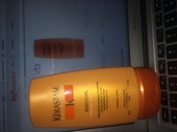 Kerastase Nutritive Oleo-Curl Curl Definition Cream (For Thick, Curly Hair) 150ml/5oz uploaded by brigitte m.