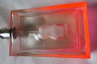 Jean Paul Gaultier Madame 1.6 Oz Eau De Toilette Spray uploaded by Rachel J.