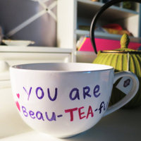 Yogi Tea Joint Comfort uploaded by Amy F.