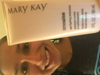 Mary Kay TimeWise Miracle Set ~ Combination - Oily Skin uploaded by Tayla P.