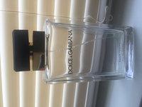 Dolce & Gabbana Pour Femme Eau de Parfum Spray uploaded by Tameka P.