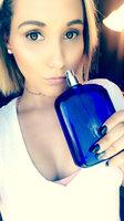 Ralph Lauren Polo Blue Eau de Parfum uploaded by Mercedes B.