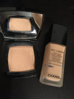 CHANEL Chanel Poudre Universelle Compacte - No.20 Clair, .5 oz uploaded by Jade P.
