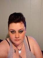 göt2b® Fat-tastic Thickening Plumping Non-aerosol Hairspray uploaded by mary m.